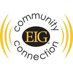 EIG Community Connection
