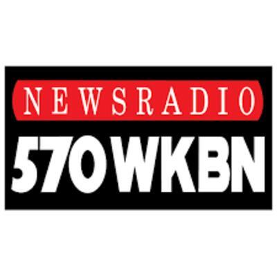 Listen to the NewsRadio 570 WKBN Clips Episode - Care Care - 570 WKBN on iHeartRadio   iHeartRadio