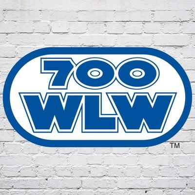 Listen to the 700WLW Weekends Episode - Mike Allen Saturday Midday 10/19/19 on iHeartRadio | iHeartRadio