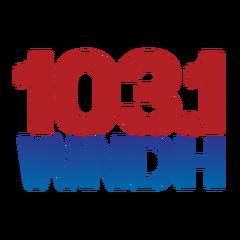 WNDH Sports
