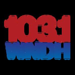 WNDH News