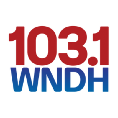 Listen to the WNDH News Episode - 103.1 WNDH - Morning News Update. 10/17/19 on iHeartRadio | iHeartRadio
