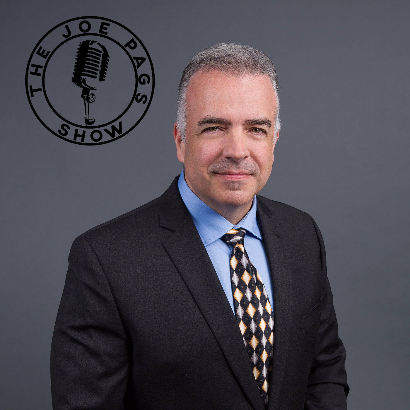 Listen to the The Joe Pags Show Episode - Alyssa Milano NO Sex Protest; Guest Ken Starr on the Mueller Report; Guest Chip Roy on the Trump/China Trade War on iHeartRadio | iHeartRadio