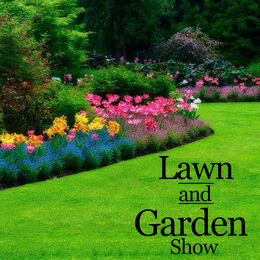 The Lawn and Garden Show