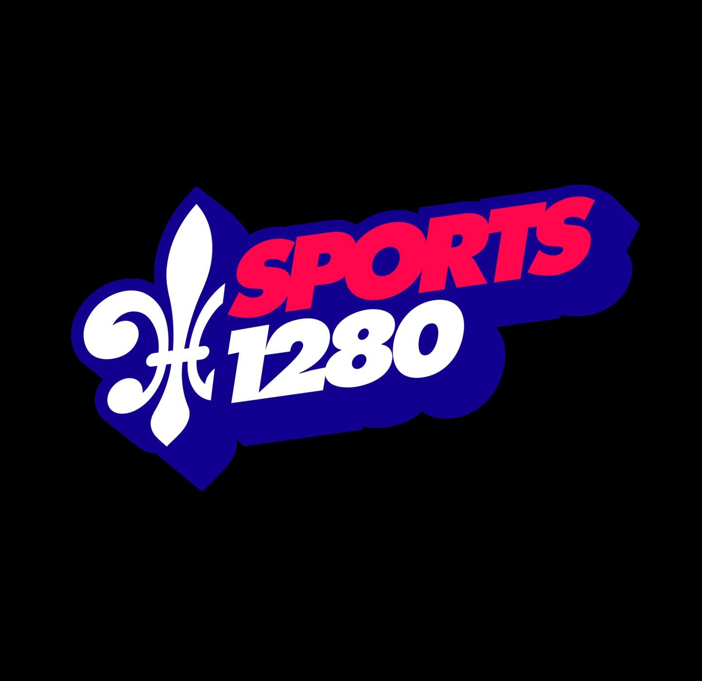 Listen to the Chris Gordy Episode - Talking Saints, Pelicans, LSU & Tulane On The Chris Gordy Show on iHeartRadio | iHeartRadio