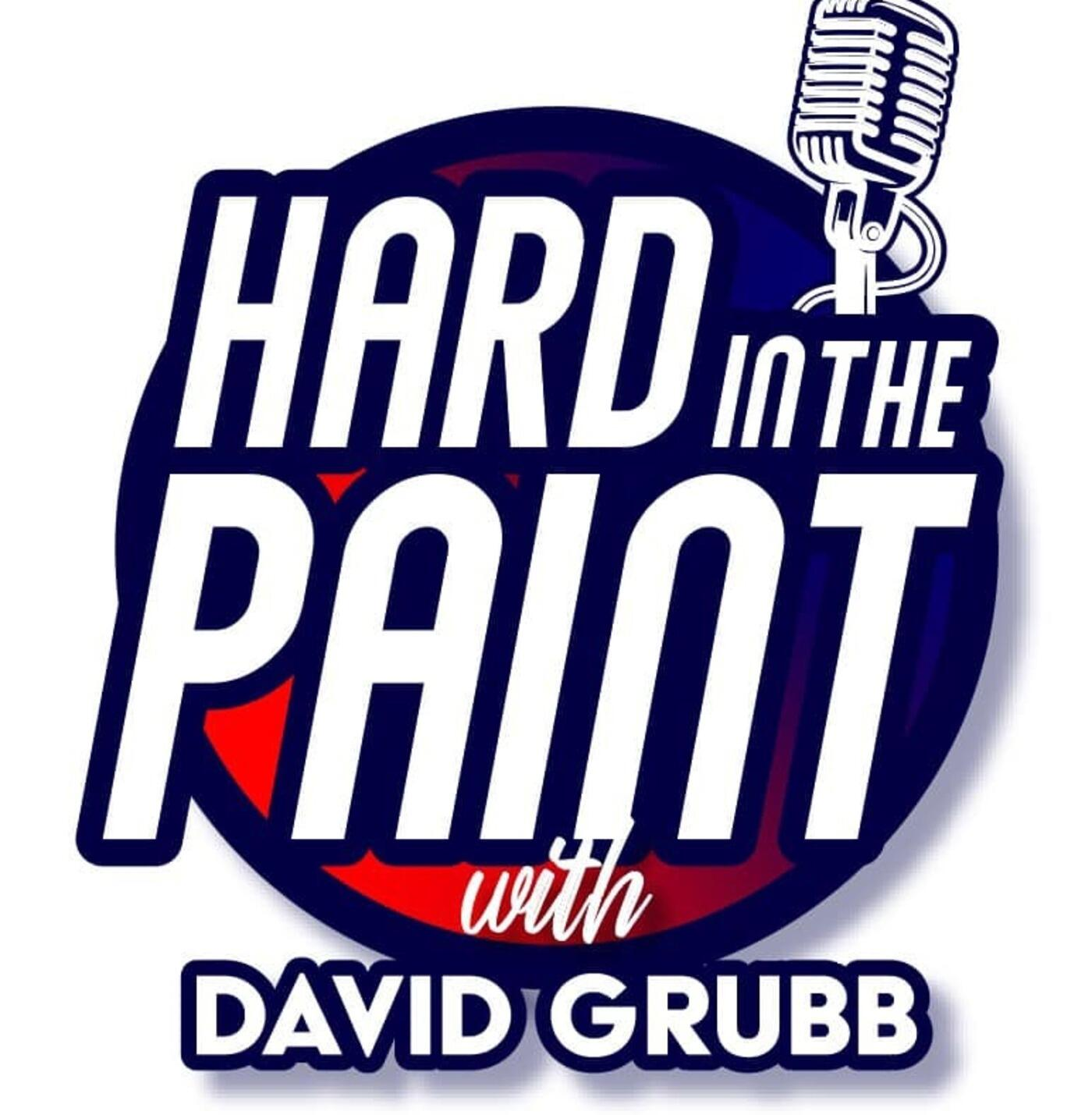 Listen to the Hard In The Paint with David Grubb Episode - Guerry Smith talks Tulane on Hard in the Paint on iHeartRadio | iHeartRadio
