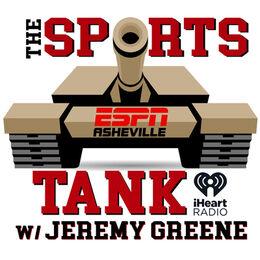 The Sports Tank