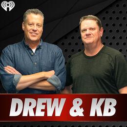 Drew & KB