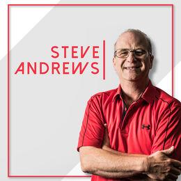 Steve Andrews