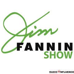 Jim Fannin Show