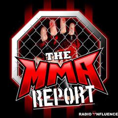 The MMA Report