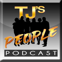 Ace & TJ TJ's Courageous Conservatism