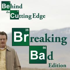 Breaking Bad Edition
