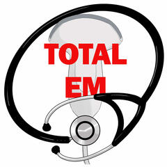 Listen to the TOTAL EM - Tools Of the Trade and Academic