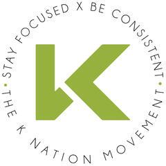 K Nation Movement