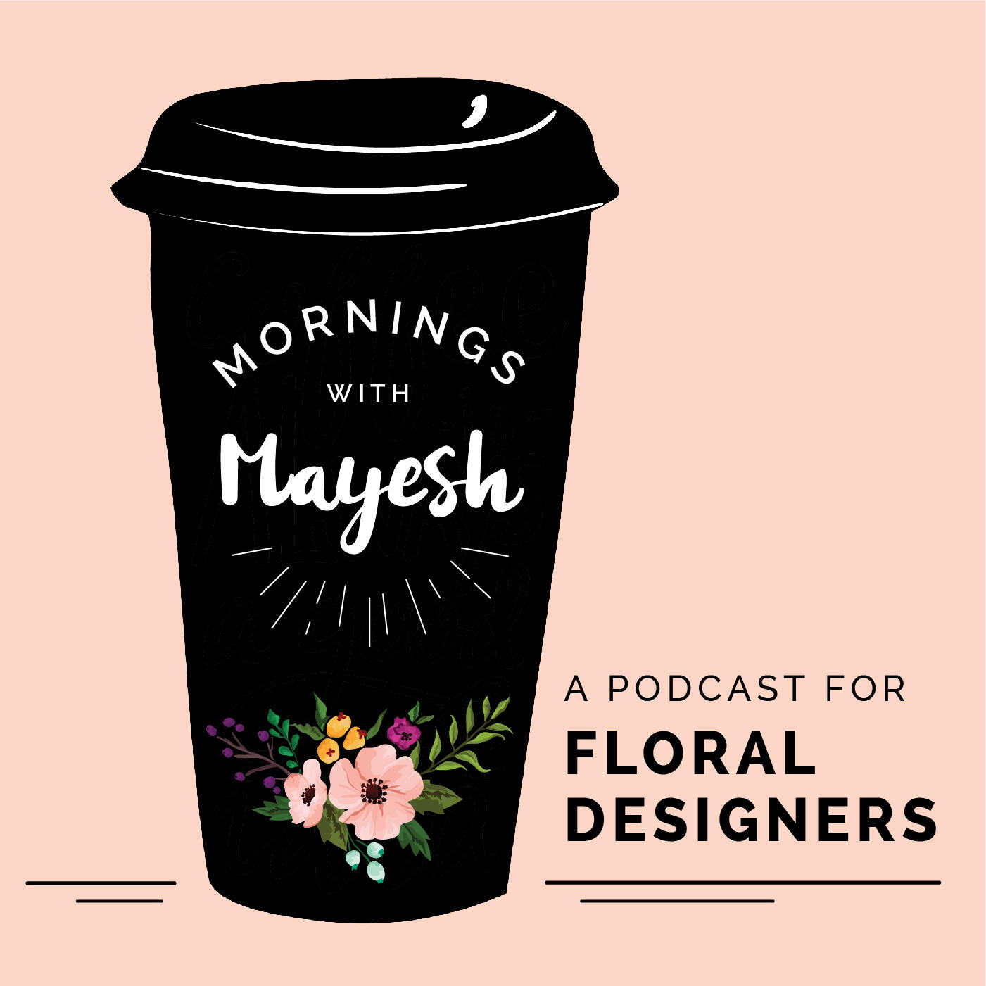 Listen To The Mornings With Mayesh Episode Mornings With Mayesh Susan Mcleary On Iheartradio Iheartradio