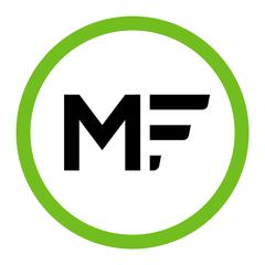 Movement Fix Podcast