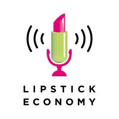 Lipstick Economy