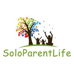 Solo Parent Life   Single Parent   Divorce   Single Mom   Single Dad