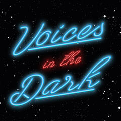 Listen to the Voices in the Dark Episode - Law 44 - Disarm And