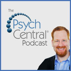 Listen to the The Psych Central Show: Candid Chat on Mental