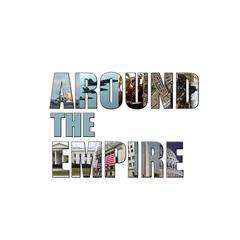 Around The Empire