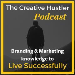 Listen To Hustle Beats Talent When Talent Doesnt Hustle The