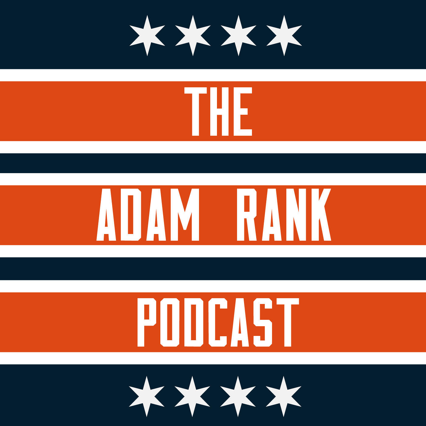 Listen to the The Adam Rank Podcast Episode - Week 7 Lineup Advice | 2019 NFL Fantasy on iHeartRadio | iHeartRadio