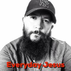 Everyday JesusEveryday JesusWWEveryday Jesus