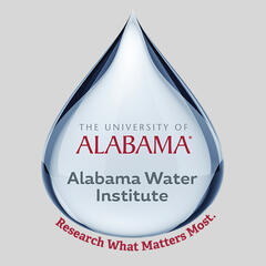 Alabama Water Institute