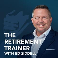 The Retirement Trainer