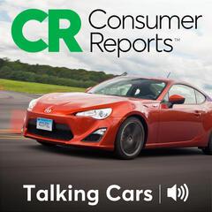 Talking Cars Mp3