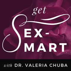 what makes a man sexually attractive