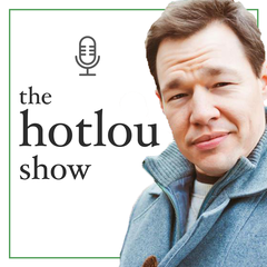 the hotlou show