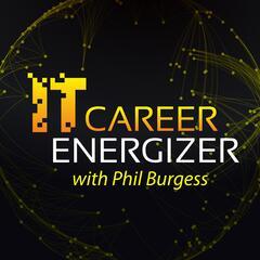 I.T. Career Energizer