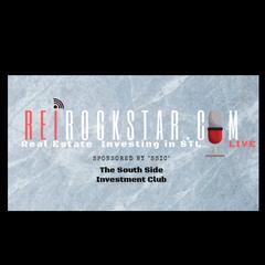 Listen to the REI RockStar Radio Podcast Episode - Episode 9