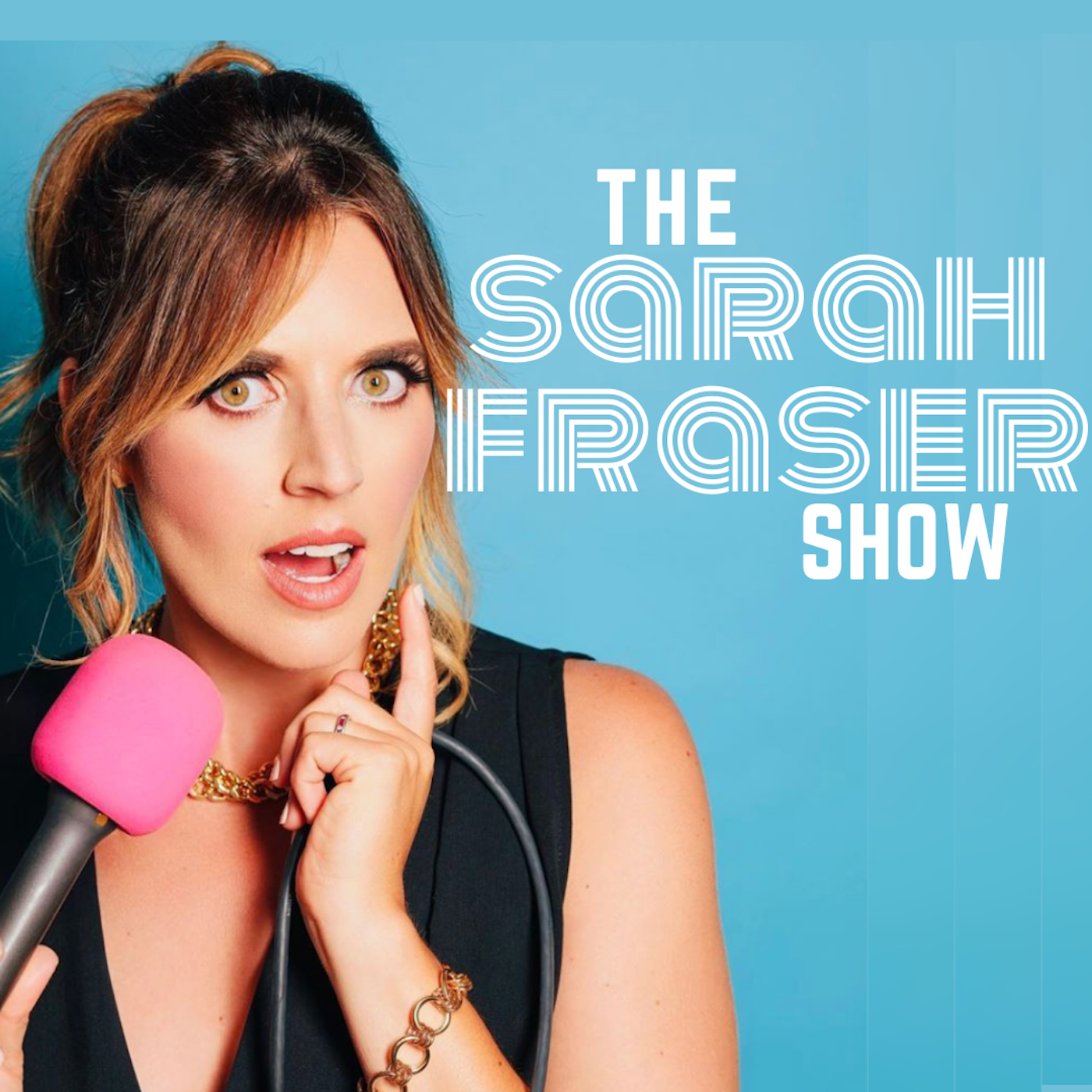 Listen Free To Hey Frase Podcast On Iheartradio Podcasts