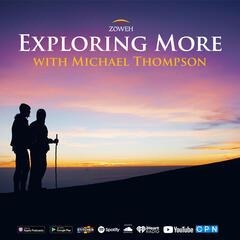 Exploring More