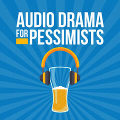 listen free to aftermath other audio drama stories post