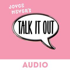 Free Jps Tanack!the Conversation Podcast!