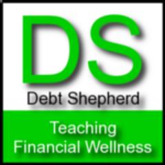 Debt Shepherd