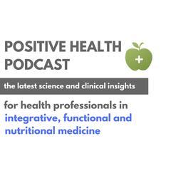 Positive Health Podcast