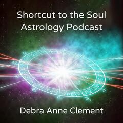 Listen to Retrograde Planets in the Horoscope | Shortcut to