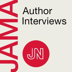 Conversations with Dr Bauchner