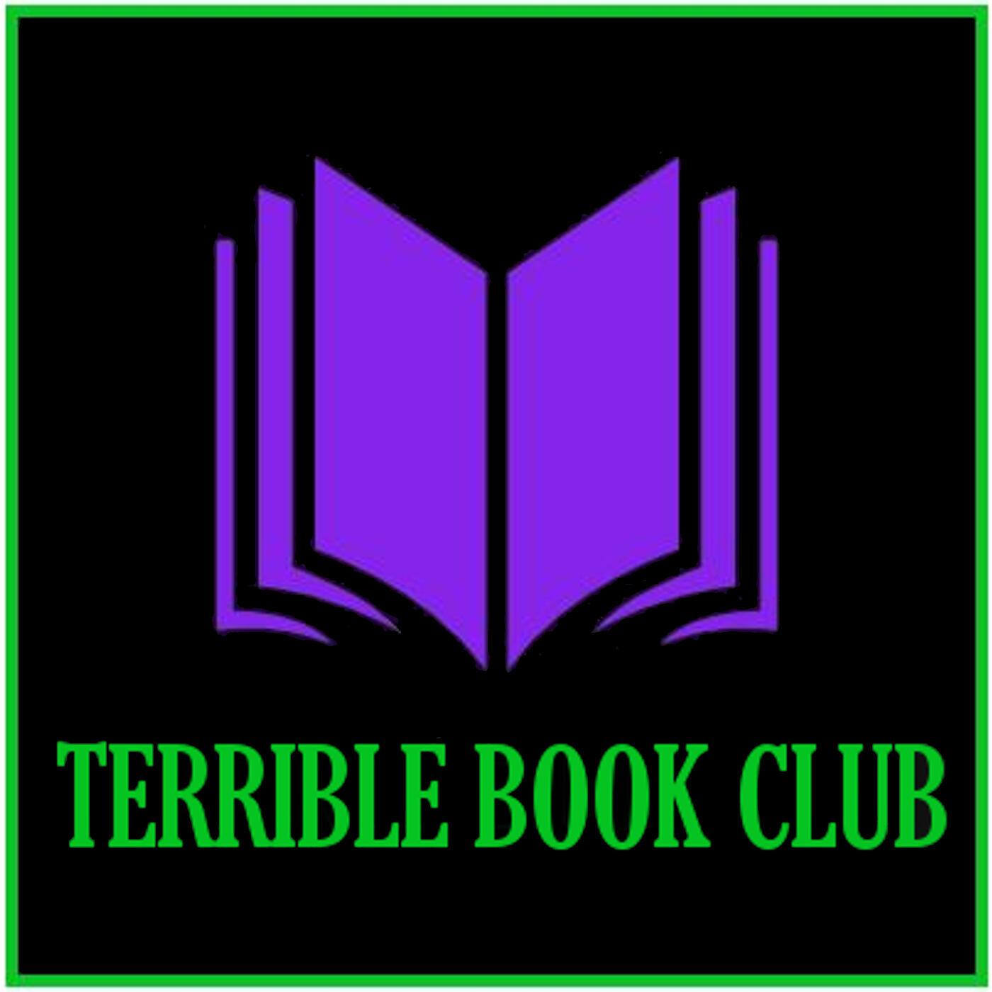 Warrior Cats Book 1