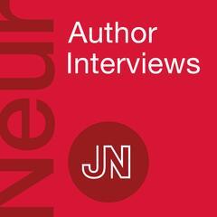 JAMA Neurology Author Interviews