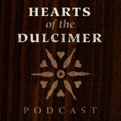 Hearts of the Dulcimer