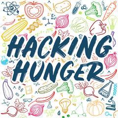 Hacking Hunger