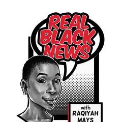 Real Black News