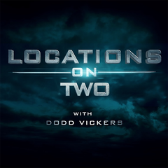 Locations on Two